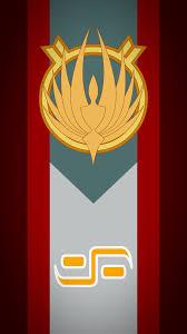 Colonial Flag Battlestar Galactica Picon Colony Flag By Shiorysm On Deviantart