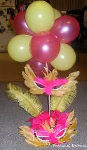 Centerpieces Sweet 16 by Top 25 Best Masquerade Party Centerpieces Ideas On Pinterest