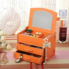 aliexpress com buy new diy wood drawer organizer with folding