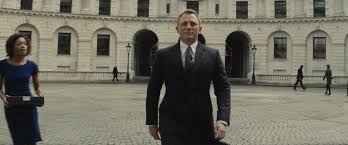spectre 2015 yify movie torrent downloads