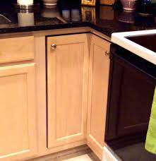 inspirational how to fix a lazy susan kitchen cabinet kitchen
