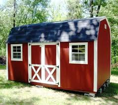 backyard storage sheds lowes material choices garden state plaza amc