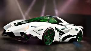 how much are the lamborghini cars lamborghini egoista dubai patrol car