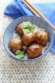 comment cuisiner le gingembre comment cuisiner les pvt protéines végétales texturisées
