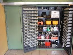Garage Organization Business - 305 best garage ideas images on pinterest garage storage garage