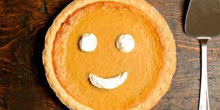 7 reasons pumpkin pie is the best
