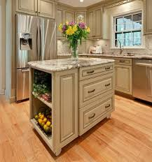 movable islands for kitchen the boundless benefits of rolling kitchen island alert interior