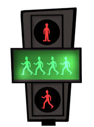 Traffic Light Clipart Stop Lights Clipart Images Clip Art Library