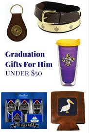 graduation gifts for him the top 10 graduation gifts for him