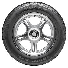 black friday deals for tires kelly edge a s tires goodyear tires