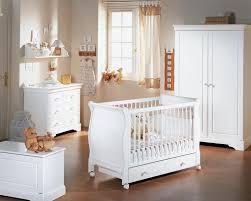 chambre bébé deco chambre bébé déco photo 6 10 beaucoup de style dans cette