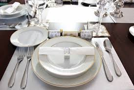 fine dining room tables fine dining table setting pictures with inspiration design 29726