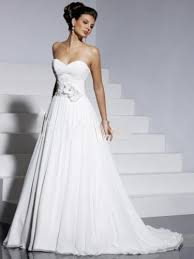 wedding dresses hire wedding dresses prices and pictures south africa about wedding