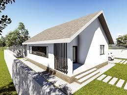 one houses one room house 45degreesdesign com