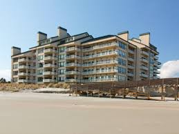 ocean club wyndham vacation rentals