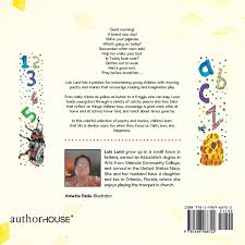 learning is grand and other poems u0026 stories lois lund