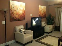 surprising living room colors ideas features yellow wall paint