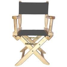 chaise metteur en scène bébé fauteuil de baby atelier lambert
