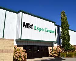 monroe county fair expo center u2013 kohler architecture inc