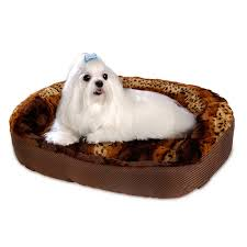 Dog Bed Furniture Sofa by Luxury Dog Bed Furniture Promotion Shop For Promotional Luxury Dog