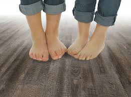 terrain deluxe click hf002 sawtooth clay luxury vinyl flooring