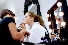 professional makeup courses 1 day professional make up course your beautique
