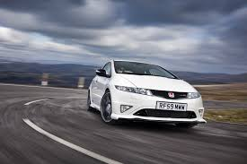 lexus concord ebay mugen tuning parts now available at the honda dealerships across uk