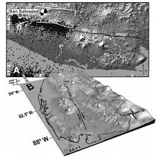 Illinois Mine Subsidence Map by Jay Patton Online The Center Body And Range Of Technically
