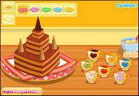 jeux de cuisine gateau gratuit jeu de crêpes jeux de cuisine crepe gratuit pour faire des crepes filles
