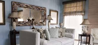 handmade mirrors luxury designer unusual and modern piaggi
