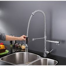 best pre rinse kitchen faucet best of commercial pre rinse kitchen faucet home decoration ideas