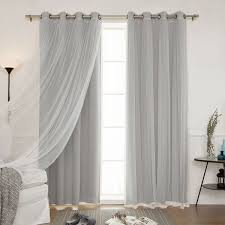 How To Make Room Darkening Curtains Beautiful Black Out Curtains And Best 25 Blackout Curtains Ideas