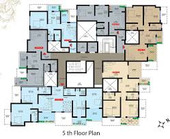 1 2 3 bhk homes pimpri shankeshwar palace