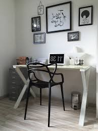 deco bureau entreprise uncategorized deco bureau gris shape bureaus and style 29 deco