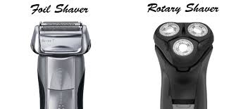 electric shaver is better than a razor for in grown hair electric shaver buying guide best electric razor reviews