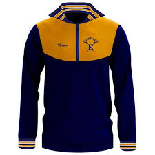 east clothing ultralite east grand rapids crew performance jacket sewsporty