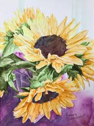 sunflowers for sale paintings of sunflowers for sale cammerata