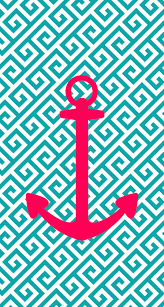 tiffany blue chevron wallpaper with the letter s popular home