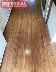 hardwood floor cleaning photos fort wayne in referral