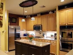 refacing kitchen cabinets diy home design ideas