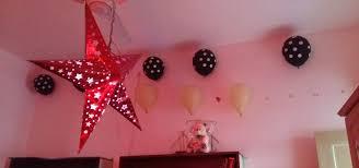 hello kitty home decor 100 hello kitty design room hello kitty bedrooms moncler