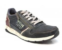 mustang shoes mustang shoes boots trainers sneakers plimsolls sandals mr