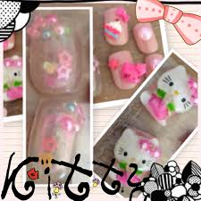 nail designs acrylic nails choice image nail art designs