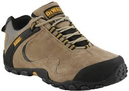 shop boots dubai dewalt brown safety boot for unisex price review and buy in