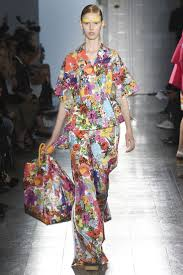 Spring 2017 Trends by 32 Best Milan Fashion Week Spring Summer 2017 Images On Pinterest
