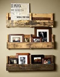 Wooden Wall Shelves Small Decorative Metal Wall Shelves