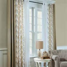 valances for living rooms living room accessories living room valances ideas living room