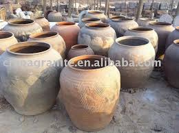 antique large round clay pot buy large clay pot round clay pot