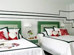 bedroom bedroom ideas kidsthemebedrooms fingerhut bedroom