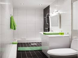 Office Bathroom Decorating Ideas by Beautiful Small Office Bathroom Ideas About House Design Concept